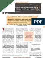 equilibrio_quimico_QNE_2008.pdf