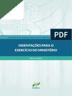 OrientacoesMOCL.pdf