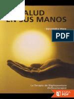 La salud en sus manos - Devendra Vora.pdf