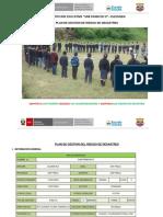 Plan de Gestión de Riesgos y Desastres 2018.docx