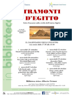 Geisser_Tramonti degitto_A3.pdf