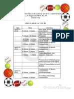 Schedule of Activities.docx