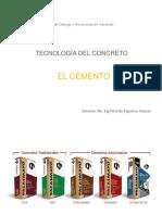 tecno-concreto (1)