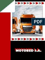 TRABAJO FINAL DE ADM. ESTRATEGICA - MOTORED S.A. 2014.docx