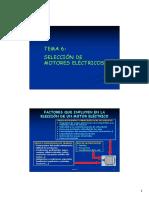 seleccion de motores.pdf