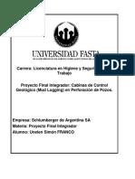 SH_2016_013.pdf