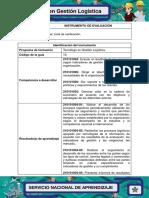 IE_Evidencia_6_Fase_IV_Evaluacion_Plan_Maestro_V2.pdf