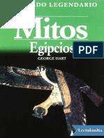 Mitos egipcios - George Hart.pdf