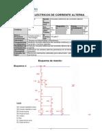 Guia_1.4_ Partida DIRECTA.docx