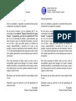 Comunicación 6° - Unidad etapas de desarrollo.docx