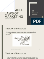 LAw of resources.pptx