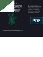 InformeGIEIayotzi.pdf