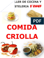 COMIDA CRIOLLA.pdf