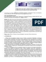 PaperLabsRemotosFinal.pdf