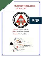 Informe residuos solidos (1).docx