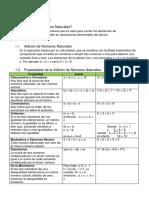 Cuestionario Practico Propedeutico Matematica