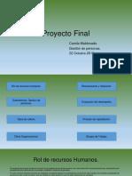 Camila Maldonado Soto Proyecto Final.pptx