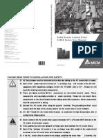 1. DELTA_IA-MDS_VFD-C2000_UM_EN_201606.pdf