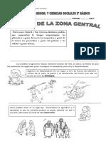 guia de historia de los pueblos origarios del centro y sur.docx