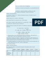 Examen Matematicas y Economia Cameron Garcia