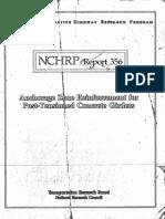 nchrp_rpt_356.pdf