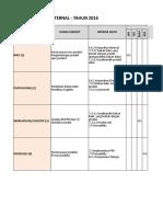SNI ISO 22000_2009