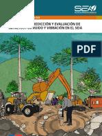 guia_ruido_y_vibracion_websea.pdf