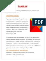 tangram.pdf