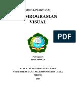 Pemrograman Visual.docx