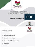 PRESENTACION_NORMATIVIDAD_ACTIVIDAD_CONSTRUCTORA.ppt