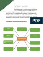Actividad de Aprendizaje 3 Cuadro Comparativo de Las Ventajas y Desventajas de Internet 2