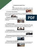 14 Principios de Henry Fayol nuevo.docx