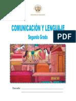 texto comunicacion y lenguaje 2do_grado.pdf