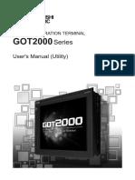 MITSUBISHI_GOT2000-Users-Manual-Utility.pdf
