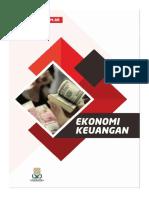 Ekonomi Keuangan