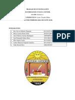 SEGURIDAD DE UN DATA CENTER.docx