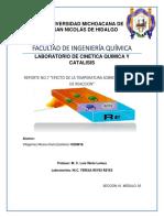 FACULTAD DE INGENIERÍA QUÍMICA.docx