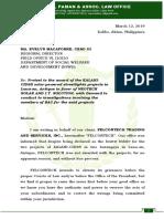 Letter_FELCONTECH_DSWD_Macapobre.docx