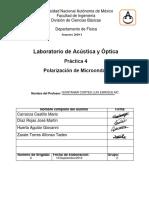 AYO-1780-P4-B6.pdf