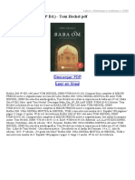 Baba-Om-(4ª-Ed)