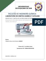 Villagomez cqc rep 5.docx