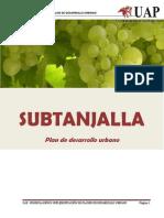 PDU subtanjalla FINAL.docx