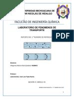reporte de fenomenos 5 faltan calculos.docx