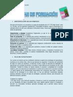 Clasificacion Nacional de Ocupaciones 2013