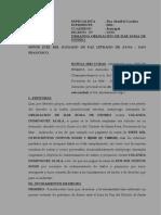 DDA-ODSD-RUFINA-STA ROSA.docx