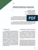 falcata valencia.pdf