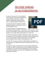 ANUARIO-2 (1).docx