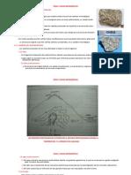 Diapositivas de Rocas Metamorficas