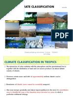 unit 1 - Tropical.pdf