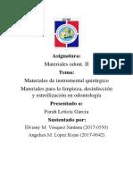 materiales-quirurgicos-1.docx